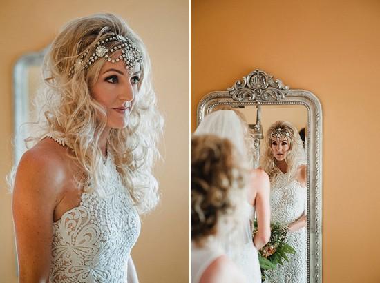 eclectic bohemian wedding0083