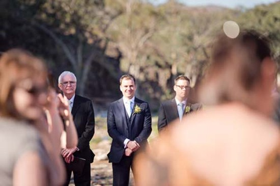 flinders ranges outback wedding0011