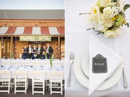 flinders ranges outback wedding0028