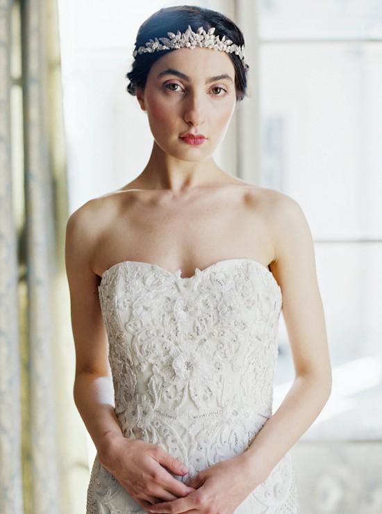 sareh nouri dorothy gown0003