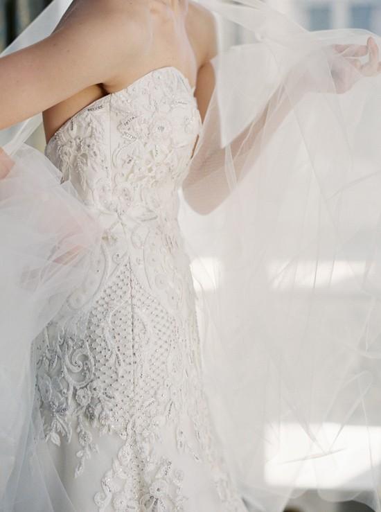 sareh nouri dorothy gown0010