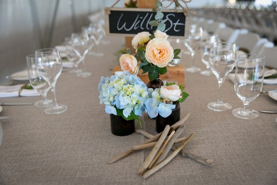 summer marquee wedding0041