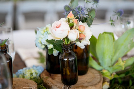 summer marquee wedding0047