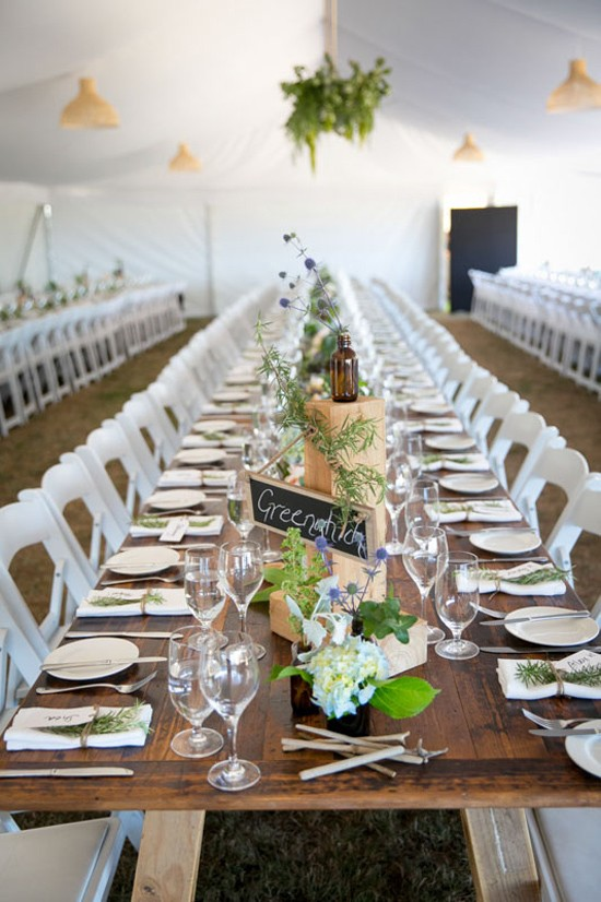 summer marquee wedding0055