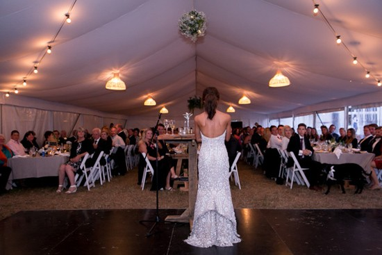 summer marquee wedding0065