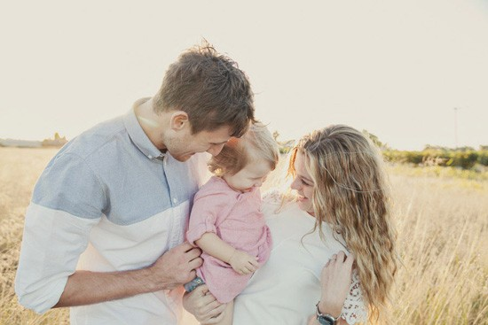 sweet family engagement0039
