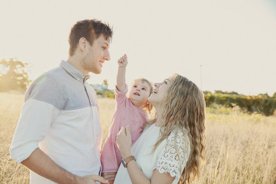 sweet family engagement0040