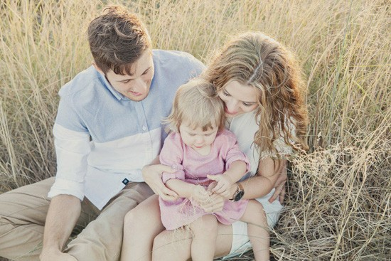 sweet family engagement0043