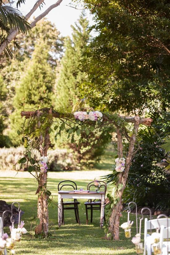 vintage garden party wedding0070