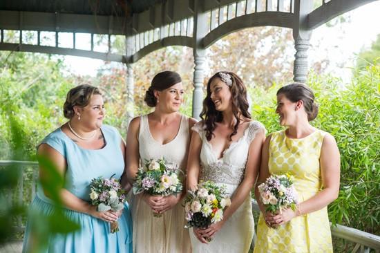 yarra valley garden wedding0020