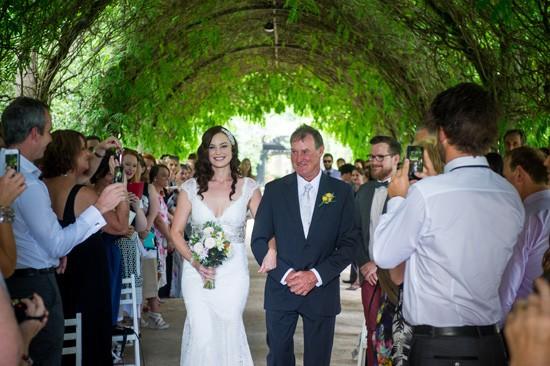 yarra valley garden wedding0032