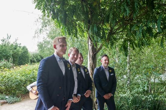yarra valley garden wedding0033