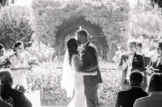 yarra valley garden wedding0039