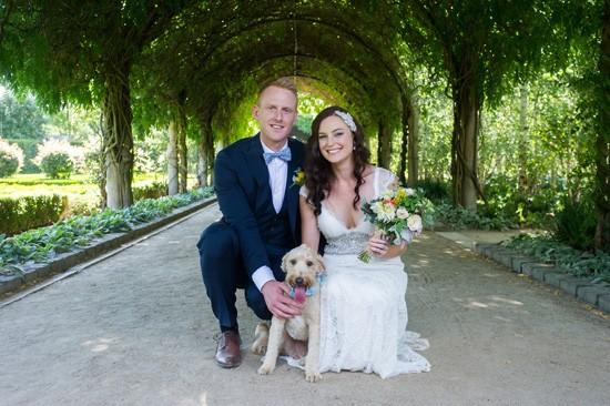 yarra valley garden wedding0043