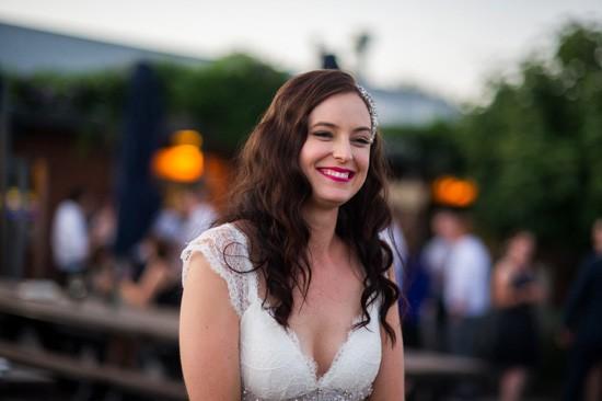 yarra valley garden wedding0074