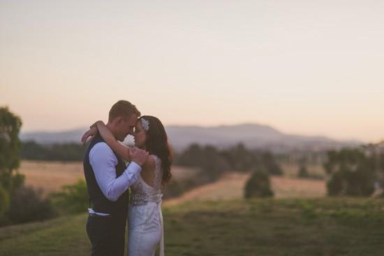 yarra valley garden wedding0079