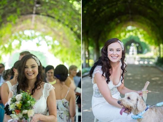 yarra valley garden wedding0105