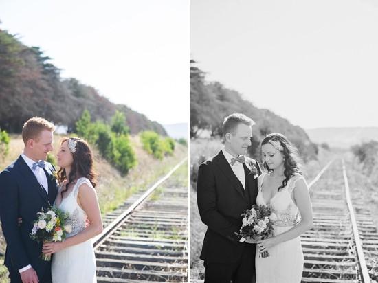 yarra valley garden wedding0106