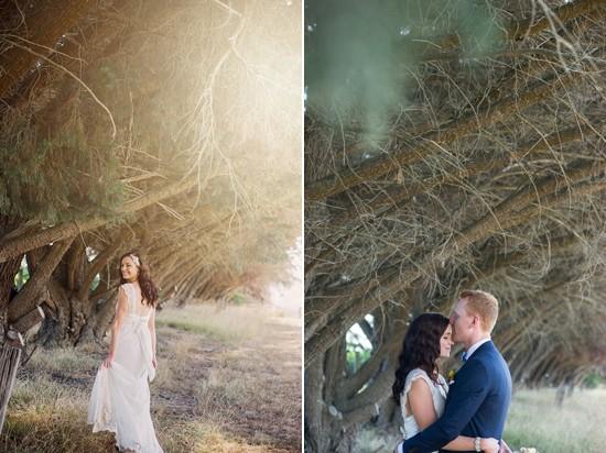 yarra valley garden wedding0107