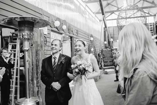 Autumn barn wedding0024