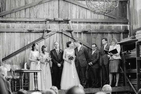 Autumn barn wedding0028