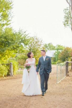 Autumn barn wedding0069