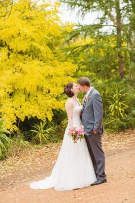 Autumn barn wedding0074