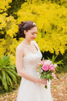Autumn barn wedding0075