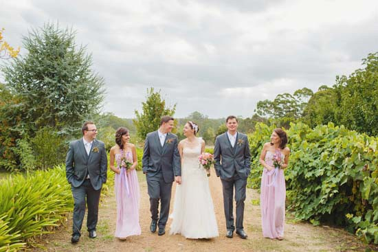 Autumn barn wedding0080