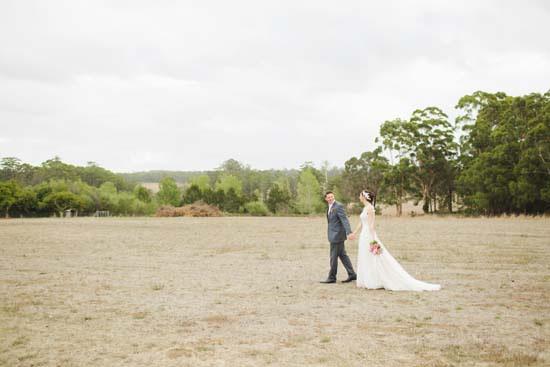 Autumn barn wedding0084