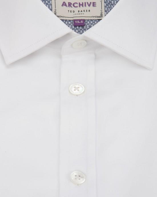 au-Mens-Clothing-Shirts-OFFRULE-Satin-shirt-White-AA4M_OFFRULE_99-WHITE_1.jpg