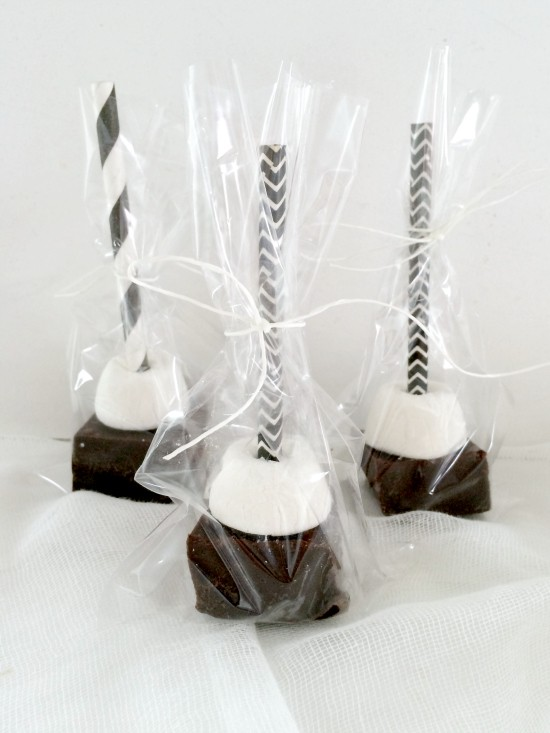 hot-chocolate-on-a-stick