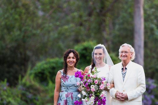 intimate garden wedding0036