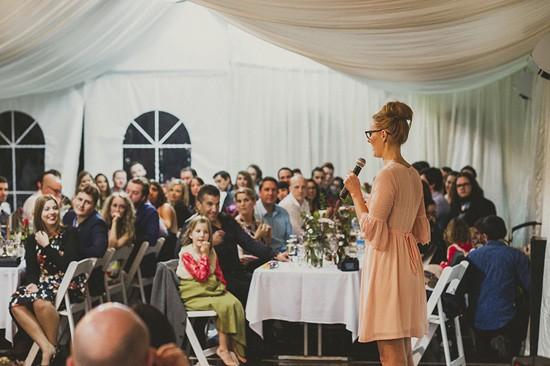 pine forest wedding0143