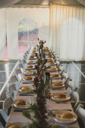 pineforest wedding0018