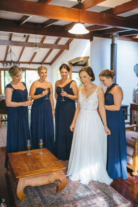 relaxed margaret river wedding0013
