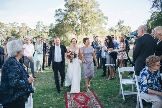 relaxed margaret river wedding0034
