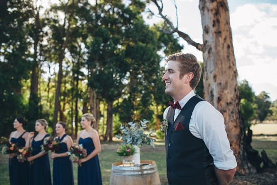 relaxed margaret river wedding0036