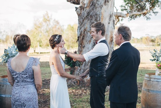 relaxed margaret river wedding0037