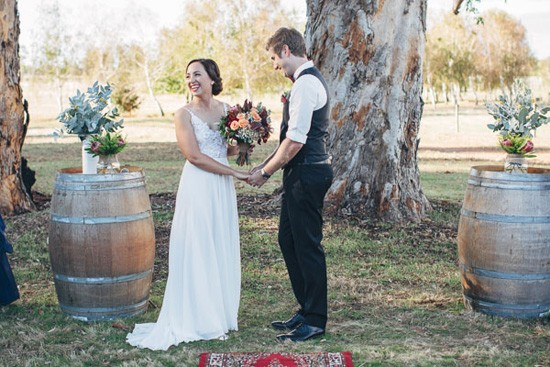 relaxed margaret river wedding0038