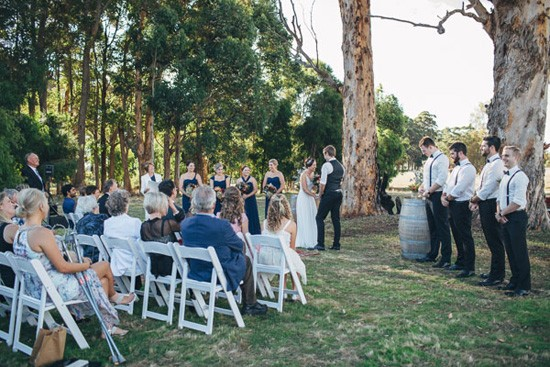 relaxed margaret river wedding0040