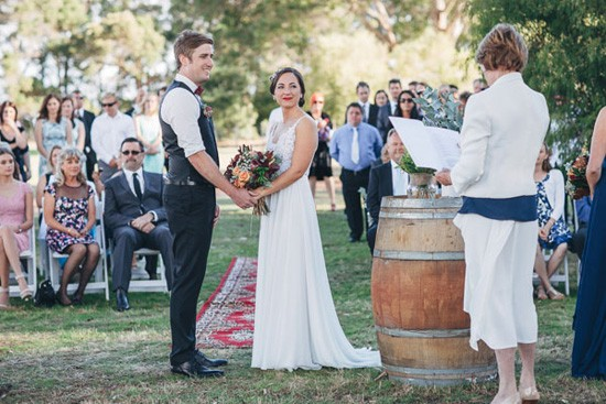 relaxed margaret river wedding0044