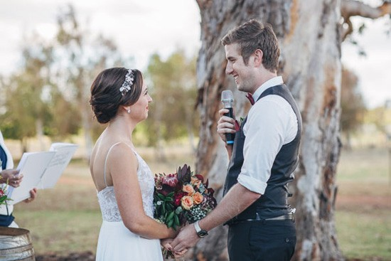 relaxed margaret river wedding0046