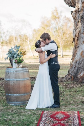 relaxed margaret river wedding0050