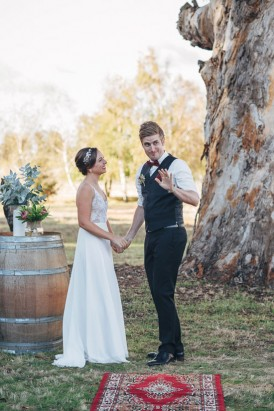 relaxed margaret river wedding0051