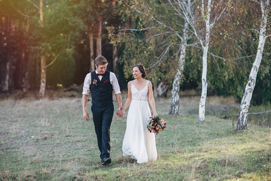 relaxed margaret river wedding0064