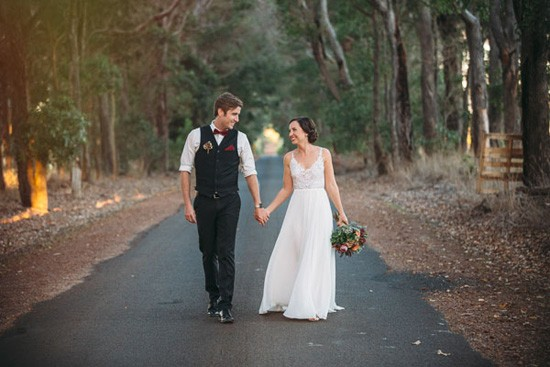 relaxed margaret river wedding0074