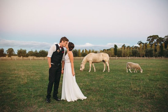 relaxed margaret river wedding0076
