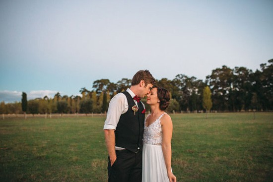 relaxed margaret river wedding0078