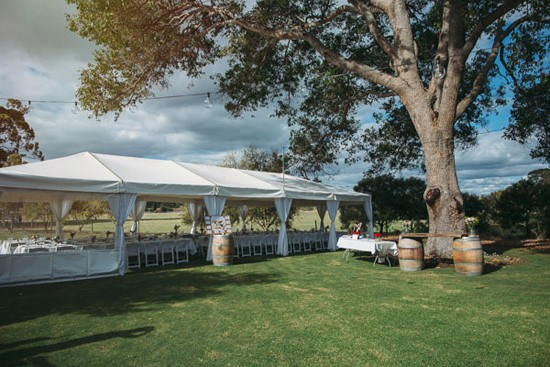 relaxed margaret river wedding0084
